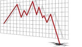 Immer mehr Banken erheben negative Zinsen auf Kundeneinlagen.