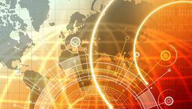 In einer Studie will Swift zusammen mit einigen Korrespondenzbanken überprüfen, welches Potential in der Blockchain-Technologie steckt.