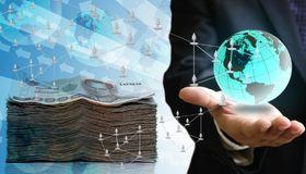 Swift will mit einigen Korrespondenzbanken testen, ob Blockchain bei der Global Payment Innovation (GPI) Initiative eine Rolle spielen kann.