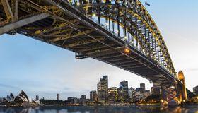 In Australien können Zahlungen bald in Echtzeit abgewickelt werden. Weitere Länder sollen folgen.