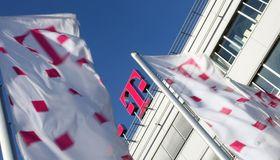 Die Deutsche Telekom hat US-Anleihen platziert – und damit Geld gespart.