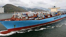 Weltweit ist die Nachfrage nach Trade-Finance-Produkten größer als das Angebot. Darunter leiden insbesondere kleine Unternehmen.