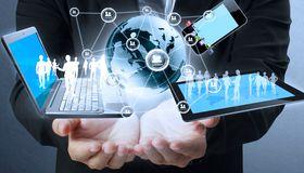 Treasury-Management-Software: Sax und GMT fusionieren zu Litreca