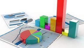 Die SFS Gruppe will mit einem TMS mehr Transparenz über Liquidität und Währungsrisiken erhalten.
