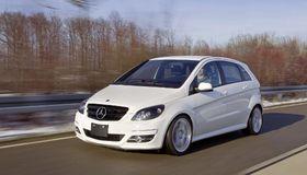 Unternehmensfinanzierung: Egger Holzwerkstoffe, Daimler, ThyssenKrupp