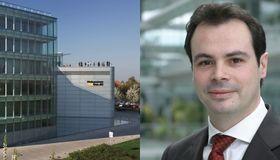 Die Leipziger VNG hat ihren Konsortialkredit über 1,3 Milliarden Euro erfolgreich refinanziert.