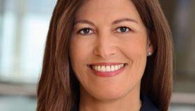Die Crédit Agricole CIB hat sich im deutschen Transaction Banking mit Tanja Verseck verstärkt.