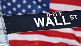 Die amerikanische Notenbank Fed will das US-Zahlungsverkehrssystem modernisieren.