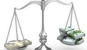 FX-Volatilität frisst Unternehmenserträge