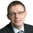 Claus Wild, Manager Payments & Cash Management, Adolf Würth GmbH & Co. KG