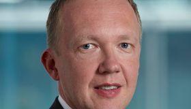 Neu bei JP Morgan: Andreas Windmeier