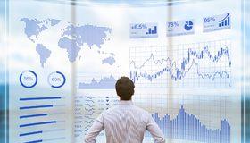 Gutes Working Capital verbessert viele KPIs.