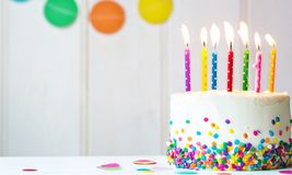Großer Schritt für den paneuropäischen Zahlungsverkehr: Der Geburtstag von Target2 war die Basis für Sepa.