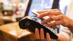 Der Anbieter mobiler Zahlungslösungen, Yapital, will künftig auch mit Banken zusammenarbeiten.