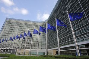 European Commission, SEPA & EMIR