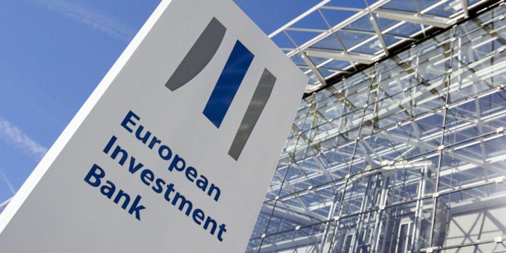 Die EIB hat im vergangenen Jahr mehr Darlehen in Deutschland vergeben als im Vorjahr. Der Schwerpunkt liegt auf dem Bereich F&E.