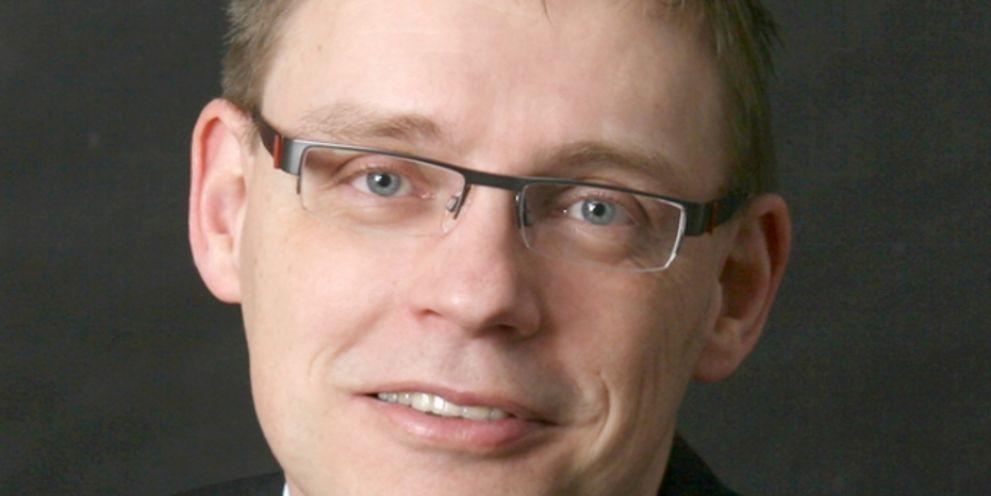 Claus Wild, Sepa-Projektmanager bei Würth, berichtet im DerTreasurer Webinar über die Erfahrungen aus der Umstellung.