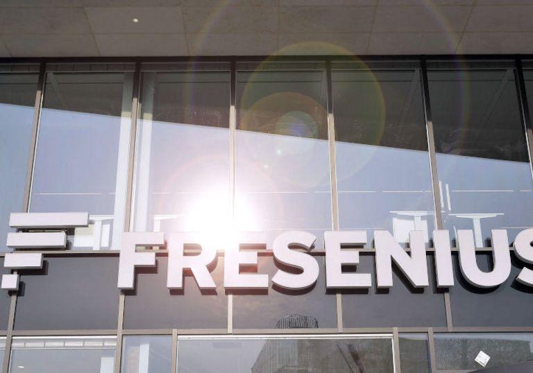 Der Gesundheitskonzern Fresenius und seine Dialysetochter Fresenius Medical Care haben erstmals nachhaltige Kreditlinien abgeschlossen.