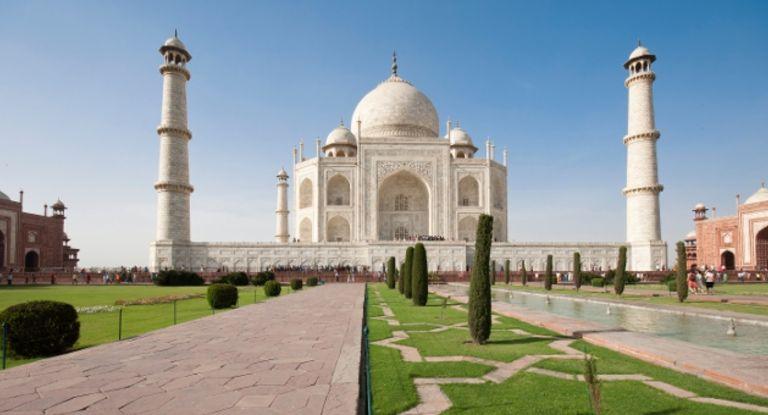 Strikte Regulierungen erschweren die Finanzierung in Indien: Heidelberg Cement hat nun eine neue Lösung gefunden.