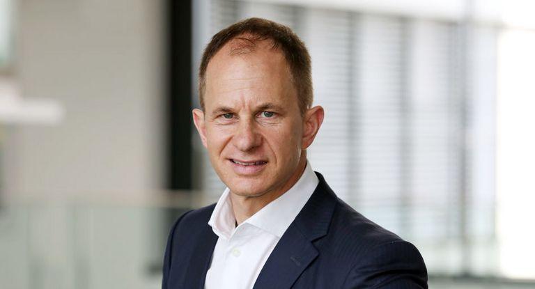 """ZF-Treasury-Chef Ulf Loleit: """"Niemand hat im April und Mai das Geld hinterhergetragen bekommen."""""""