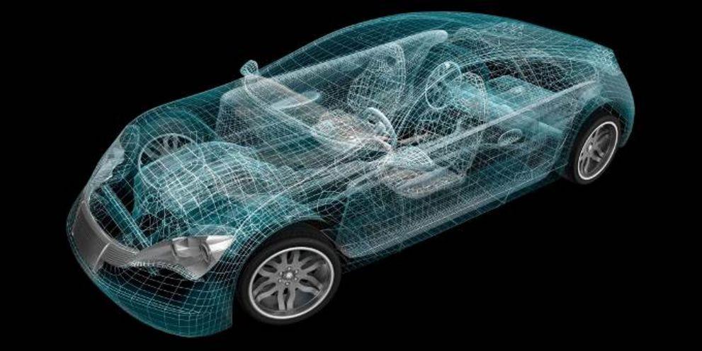 Der Autobauer Volkswagen hat zwei neue Hybrids platziert.