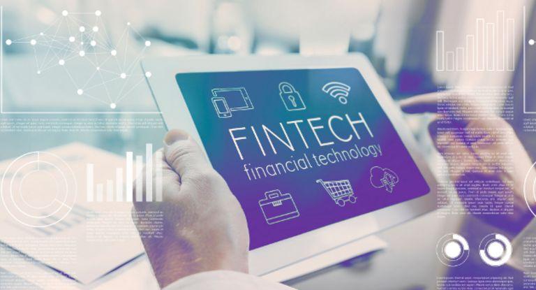 Das auf günstige internationale Überweisungen spezialisierte Fintech Transferwise hat frisches Geld eingesammelt und will damit sein weiteres Wachstum finanzieren.