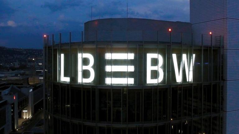 Die LBBW kooperiert im Währungsmanagement jetzt mit dem Fintech Treasur Up.