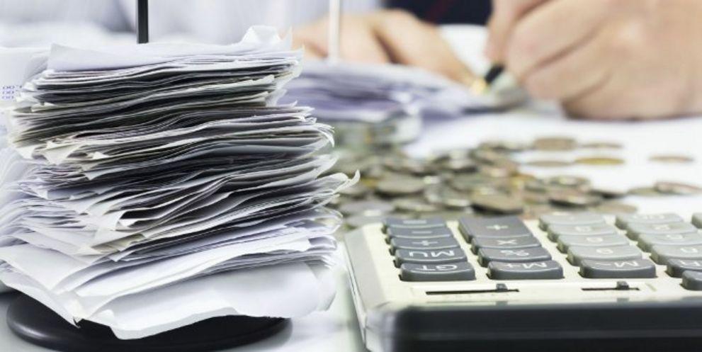 Kaum ein deutsches Unternehmen nutzt das Zahlungsverzugsgesetz. Der Grund: Es ist nur den wenigstens bekannt.
