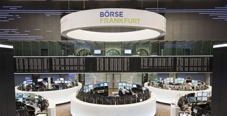 Aus, aus und vorbei: Nachdem bekannt wurde, dass Refinitv und die London Stock Exchange über eine Komplettübernahme verhandeln, schickt die Deutsche Börse ihre FXall-Übernahmepläne auf die Halde