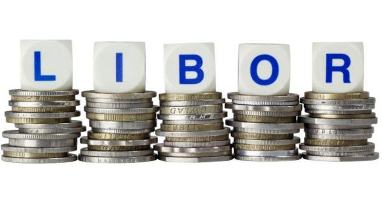 Was kommt nach Libor und Euribor? Welche Pläne setzen sich durch?