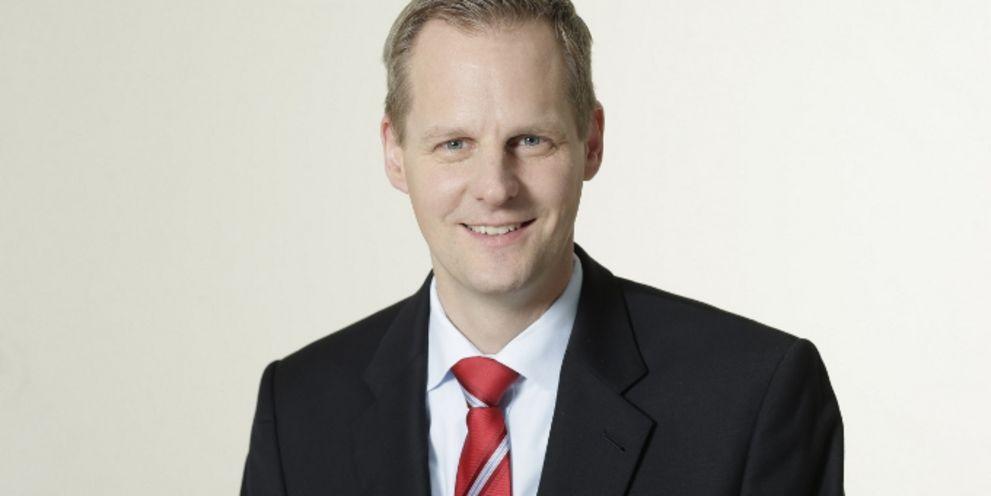 Thomas Langer ist seit 2003 für Brenntag tätig. 2012 stieg er in seine jetzige Position als Vice President Corporate Finance & Investor Relations auf.