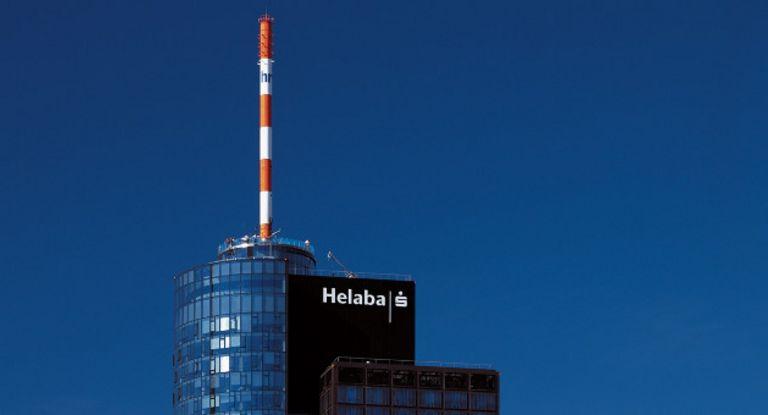 Der harte Konkurrenzkampf hinterlässt in den Halbjahresbilanzen der Helaba und DZ Bank Spuren.