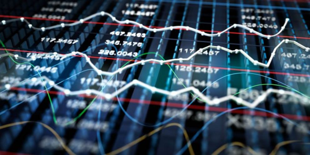 Treasury-Abteilungen von Unternehmen müssen wegen einem aktuellen Urteil des Bundesgerichtshofs ihr Derivateportfolio überprüfen.