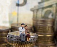Pensionsmanagement