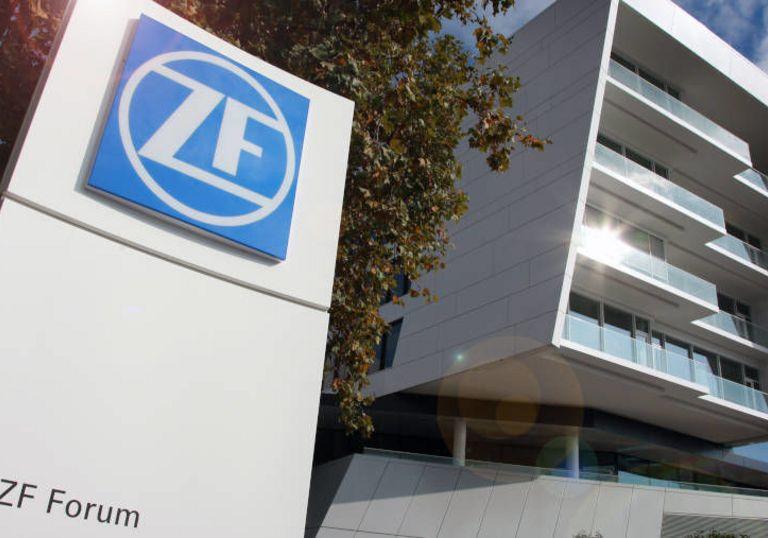 ZF Friedrichshafen hat als weiteren Baustein zur Ausfinanzierung der Wabco-Übernahme noch Anleihen begeben.