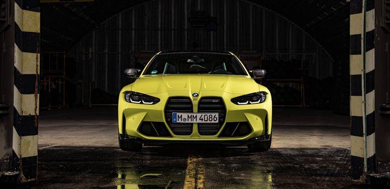 Der Autobauer BMW hat einen Swap auf den Referenzzins Sofr durchgeführt.