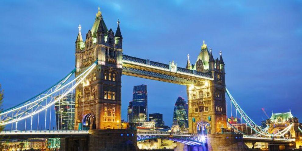 Britische Treasurer glauben, dass die Preise für Fremdkapital mittel- bis langfristig steigen werden.