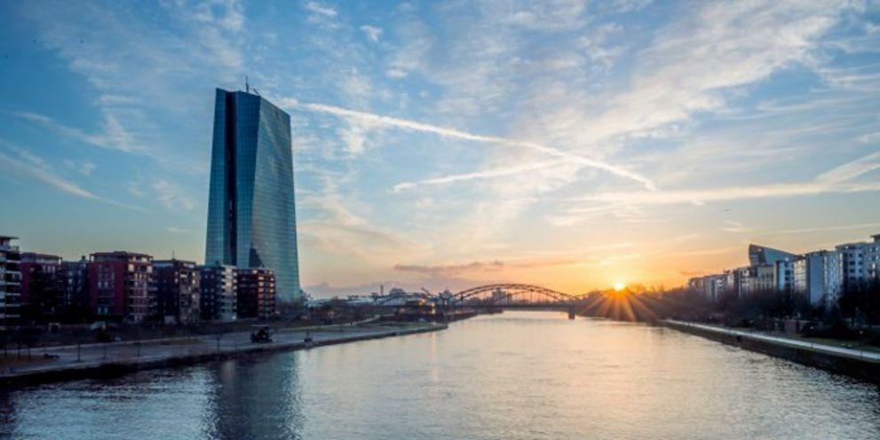 Die Entscheidung der EZB Coporate-Bonds mit Investmentgrade zu kaufen, trifft auch den High-Yield-Markt.