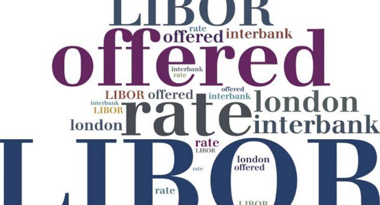 Die geplante Umstellung von Libor und Co. trifft auch Treasurer. Sie sollten sich bereits jetzt darauf vorbereiten.