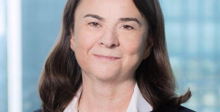 Ingrid Splitter-Weiß wechselt von der Commerzbank in den Firmenkundevorstand der NordLB.
