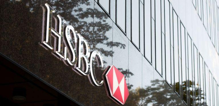 HSBC Deutschland soll Niederlassung von HSBC Continental Europe werden.
