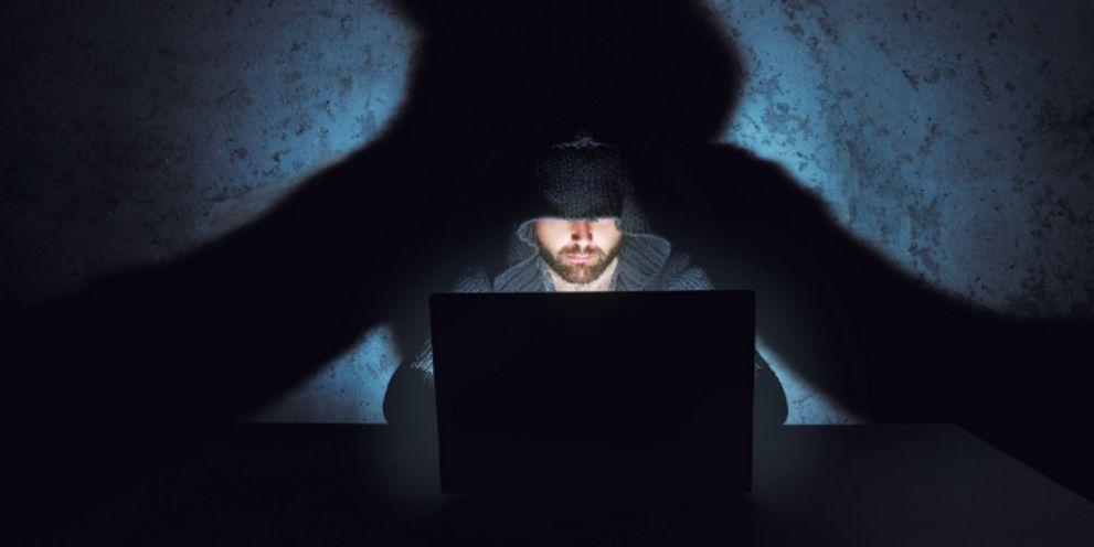 Hacker sollen die Systeme der indischen City Union Bank angegriffen und über das Zahlungsverkehrsystem von Swift unautorisierte Überweisungen durchgeführt haben.