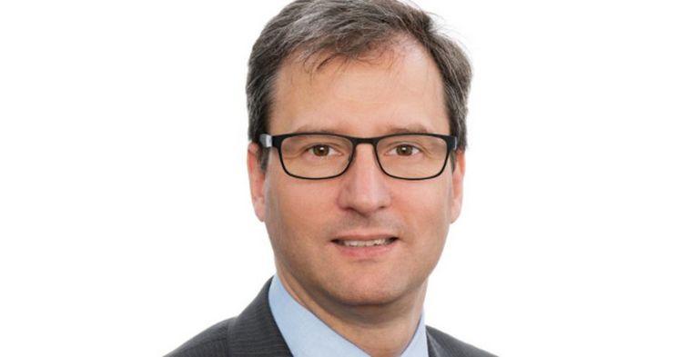 Von Friedhelm Loh zu Ceconomy: Treasurer Thomas Woelk wechselt die Branche