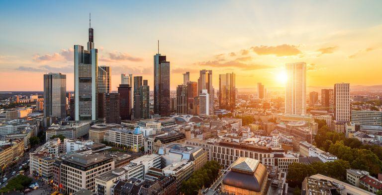 Wer ist die Top-Cash-Management-Bank in Deutschland?