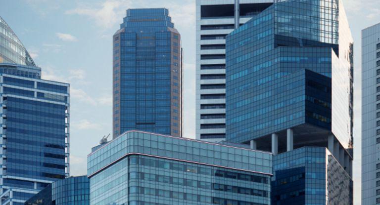 Der Immobilien-Investment-Manager Corestate hat die erste Wandelanleihe in seiner Unternehmensgeschichte platziert.