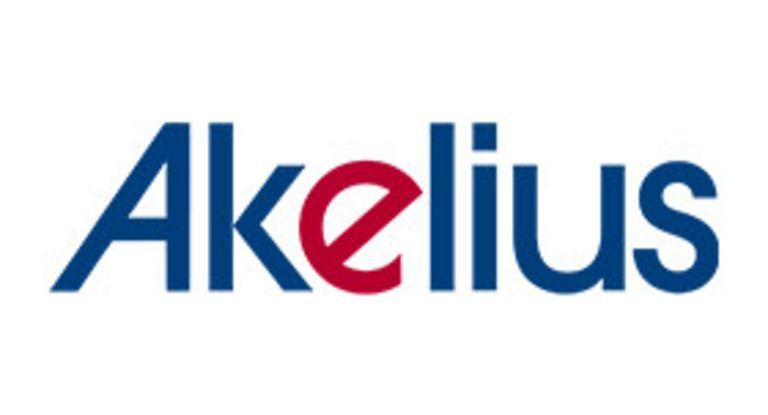 Akelius beruft neuen Treasury Manager
