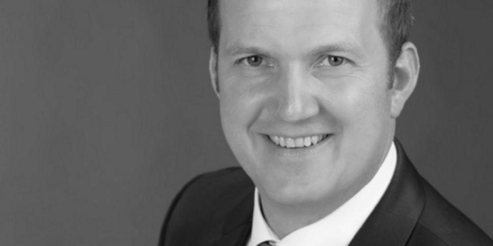 Treasury-Experte Marcel Otten ist neuer Leiter Finanzen beim Solar- und Windparkbetreiber Capital Stage.