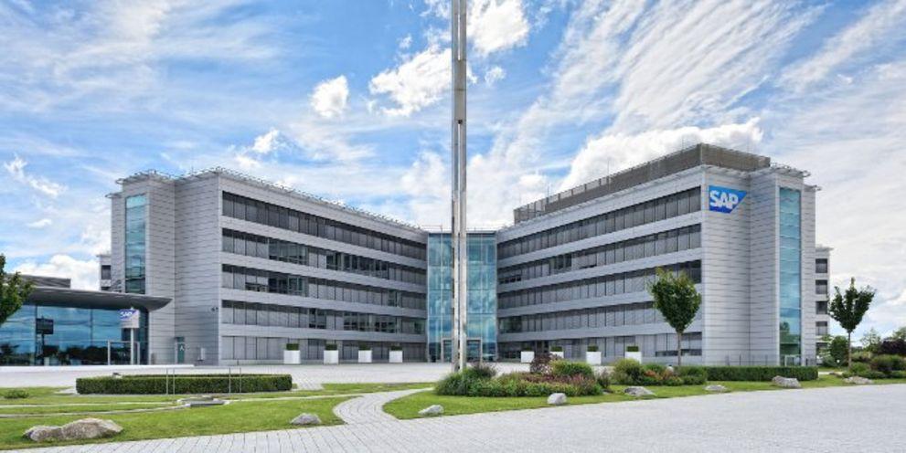 Die Regulierungen Sepa und Emir bringen viele Neuerungen in den ERP-Systemen der Unternehmen mit sich. SAP ist gefragt.