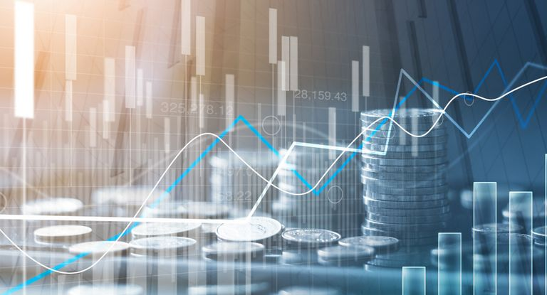Bei der Finanzierung nehmen Treasurer verstärkt auch Eigenkapital in den Blick.