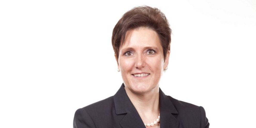 Die Société Générale hat Gabriele Schnell zur neuen Leiterin für Payments & Cash Management in Deutschland berufen.